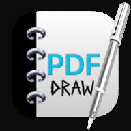 PDF Draw Pro free download for Mac