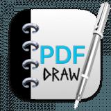 PDF Draw Pro