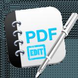 PDF Edit Express
