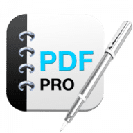 PDF Note Pro free download for Mac