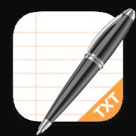 TXT Write free download for Mac