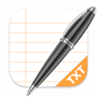 TXT Write free download for Mac