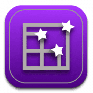 Astrometry free download for Mac