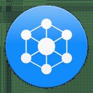 FlexiHub free download for Mac