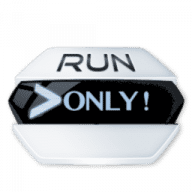 RunOnly free download for Mac