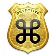 ShortcutDetective free download for Mac