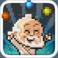 The Sandbox free download for Mac