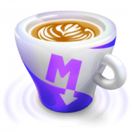 Macchiato free download for Mac