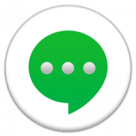 Chatty for Google Hangouts free download for Mac