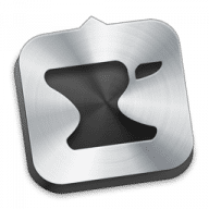 Anvil free download for Mac