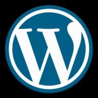 WordPress.com free download for Mac