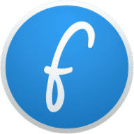 Finch free download for Mac