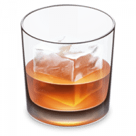 Whiskey free download for Mac