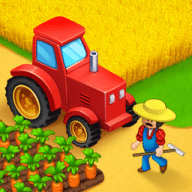 Township free download for Mac