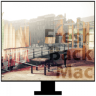 FreshBackMac free download for Mac