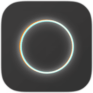 Polarr Photo Editor free download for Mac