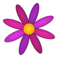 Menstrual Period Tracker free download for Mac