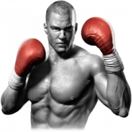 Real Boxing free download for Mac