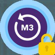 M3 Bitlocker Loader free download for Mac