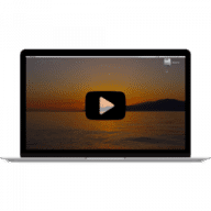 Video Desktop Lite free download for Mac
