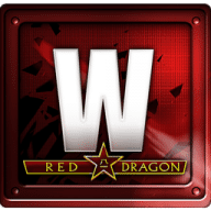 Wargame: Red Dragon free download for Mac