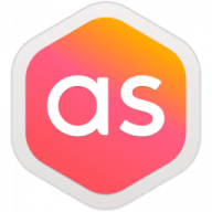 AppSana free download for Mac