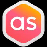 AppSana