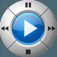 JRiver Media Center free download for Mac