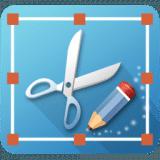 Apowersoft Mac Screenshot