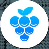 Grape free download for Mac