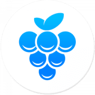 Grape free download for Mac