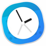 Clocker free download for Mac