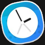 Clocker