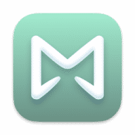 Mailbutler free download for Mac