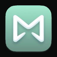 Mailbutler free download for Mac