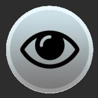 Murus Logs Visualizer download for Mac