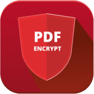 PDF Encrypt free download for Mac