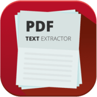 PDF Text Extractor free download for Mac