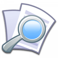 Duplicate Manager Pro free download for Mac