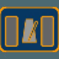 Smart Metronome free download for Mac