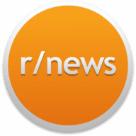 Readit News free download for Mac