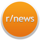 Readit News
