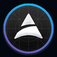 ShotBot free download for Mac