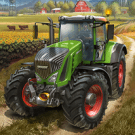 Farming Simulator 17 free download for Mac