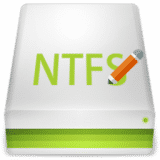 M3 NTFS