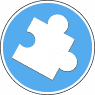CodePiece free download for Mac