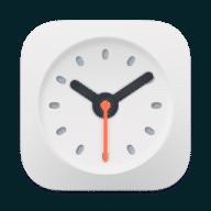Clock mini free download for Mac