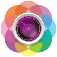 PixelStyle Photo Editor free download for Mac