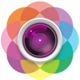 PixelStyle Photo Editor