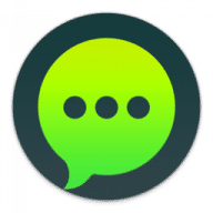 ChatMate for WhatsApp free download for Mac
